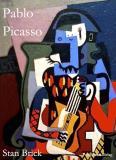 Omslagsbild för Pablo Picasso