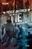 Cover for Tie Sturmbockiin