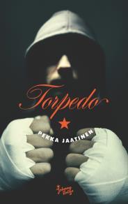 Omslagsbild för Torpedo