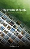 Cover for Fragments of Reality