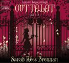 Cover for Outtalat
