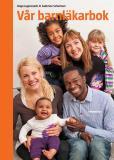 Omslagsbild för Vår barnläkarbok