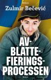 Cover for Avblattefieringsprocessen