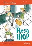 Omslagsbild för Resa ihop