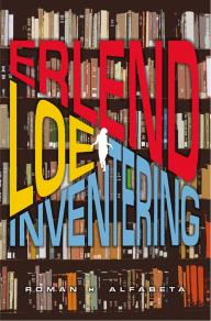 Cover for Inventering
