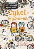 Omslagsbild för Cykelmysteriet