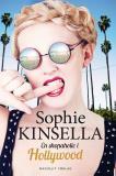 Bokomslag för En shopaholic i Hollywood