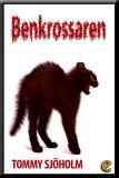 Cover for Benkrossaren