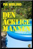 Cover for Den äcklige mannen