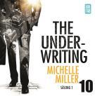 Bokomslag för The Underwriting - Säsong 1 : Avsnitt 10