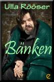 Cover for Bänken