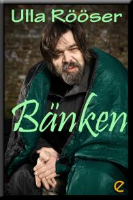 Cover for Bänken