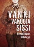 Cover for Vanki, vakooja, sissi