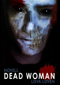 Cover for Dead Woman