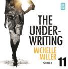 Bokomslag för The Underwriting - Säsong 1 : Avsnitt 11