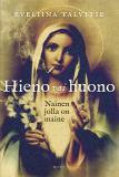 Cover for Hieno vai huono