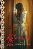 Cover for Katarinas bok
