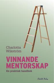 Omslagsbild för Vinnande mentorskap