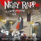 Cover for Vampyrernas bal