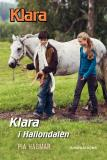 Cover for Klara 7 - Klara i Hallondalen