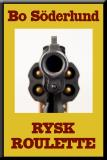 Cover for Rysk roulette
