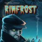 Cover for Rimfrost