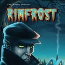 Omslagsbild för Rimfrost