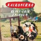 Cover for Kalkonerna