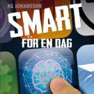 Bokomslag för Smart för en dag