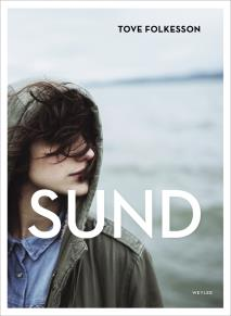 Cover for Sund