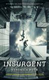 Omslagsbild för Insurgent (Movie Tie-In Edition)