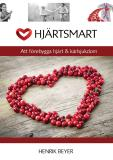 Omslagsbild för Hjärtsmart: Att förebygga hjärt & kärlsjukdom