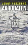 Cover for Akrobaten