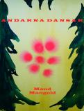 Cover for Andarna dansar