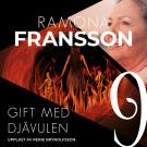 Cover for Gift med djävulen