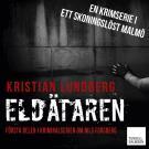 Cover for Eldätaren