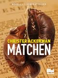 Cover for Matchen