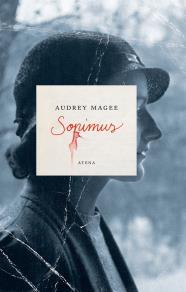 Cover for Sopimus