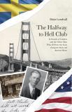 Omslagsbild för The Halfway to Hell Club