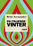 Cover for En italiensk vinter