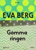 Cover for Gömma ringen