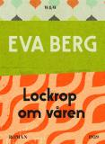 Cover for Lockrop om våren
