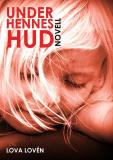 Cover for Under hennes hud