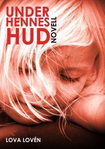 Cover for Under hennes hud