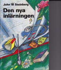 Cover for Den nya inlärningen