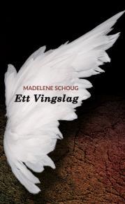 Cover for Ett Vingslag