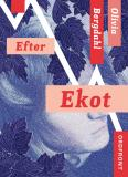 Cover for Efter Ekot