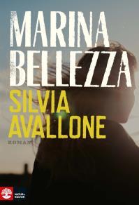 Cover for Marina Bellezza