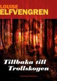Omslagsbild för Tillbaka till Trollskogen