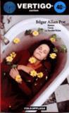 Omslagsbild för Rummet, virveln och den döda flickan